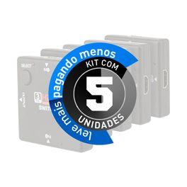 switch-hdmi-3-portas-cirilocabos-611081-kit-com-05-02