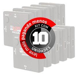 switch-hdmi-3-portas-cirilocabos-611081-kit-com-10-02
