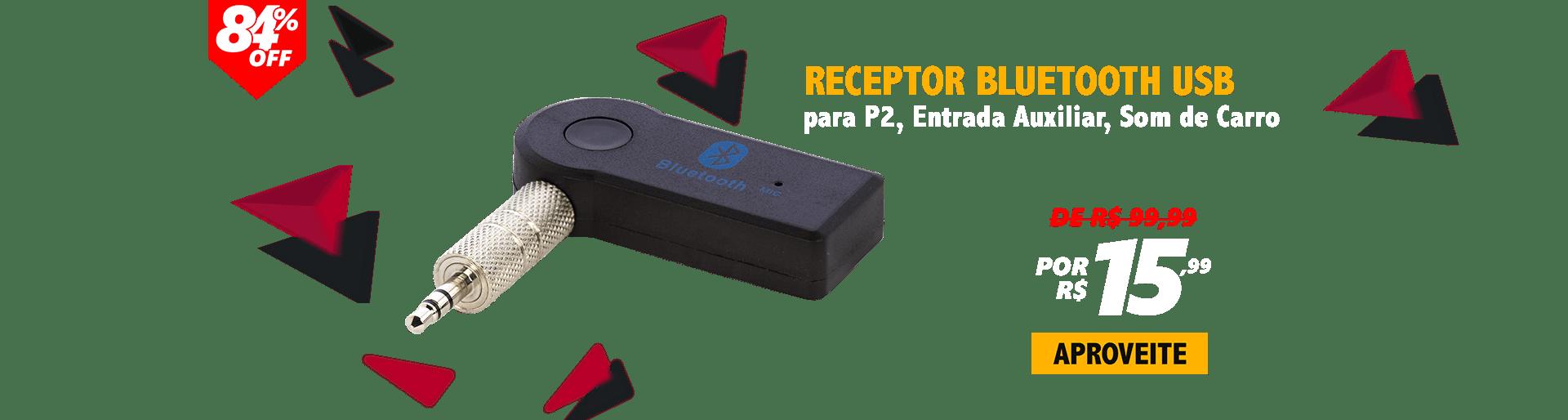 receptor-bluetooth-usb-para-p2-saida-auxiliar-som-de-carro
