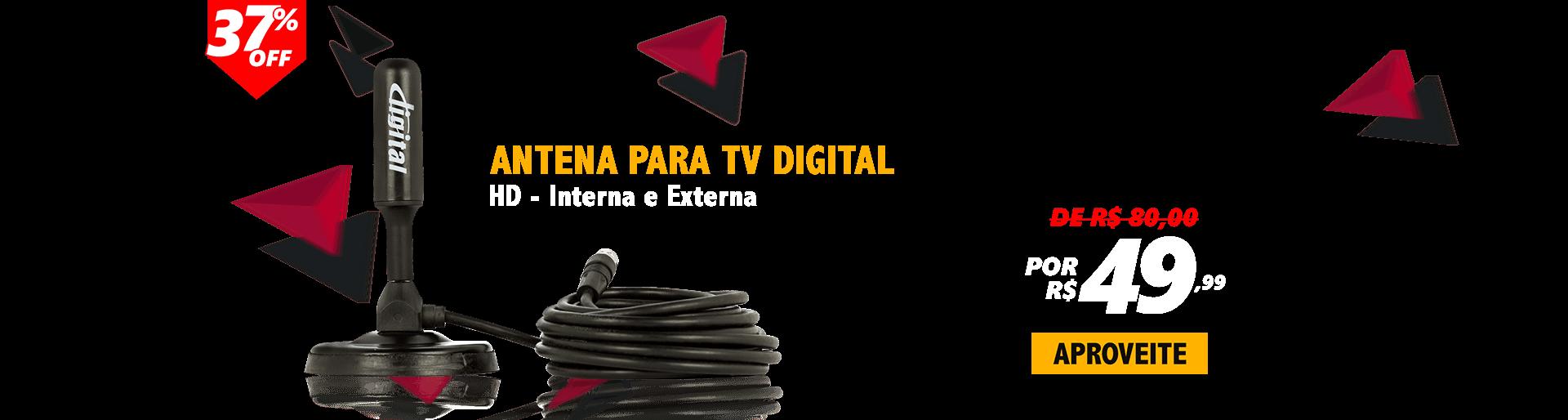 antena-para-tv-digital