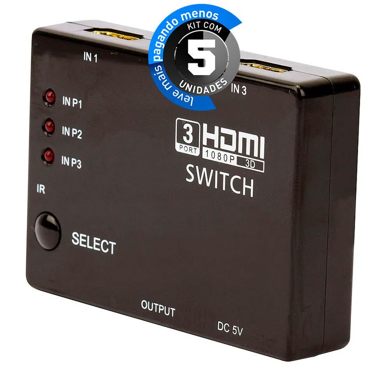 switch-hdmi-3x1-com-controle-cirilocabos-6639-kit-com-05-01