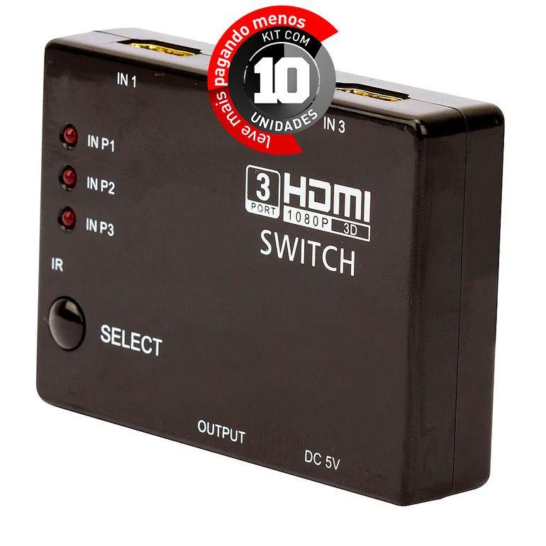 switch-hdmi-3x1-com-controle-cirilocabos-6639-kit-com-10-01