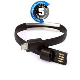 pulseira-e-carregador-via-usb-para-iphone-6-5-5s-5c-ipod-ipad-cirilocabos-7378-kit-com-05-01