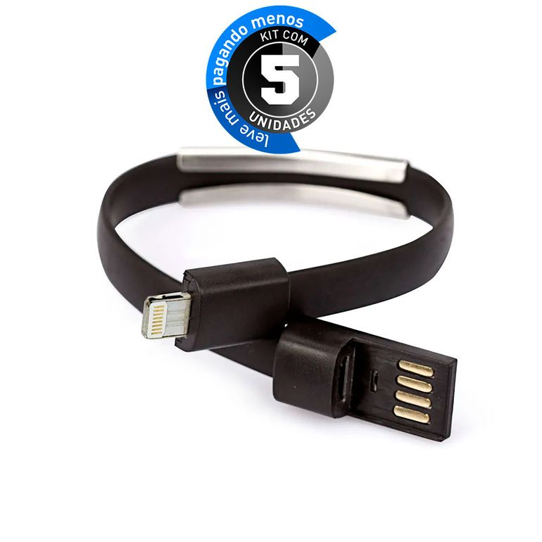 pulseira-e-carregador-via-usb-para-iphone-6-5-5s-5c-ipod-ipad-cirilocabos-7378-kit-com-05-01