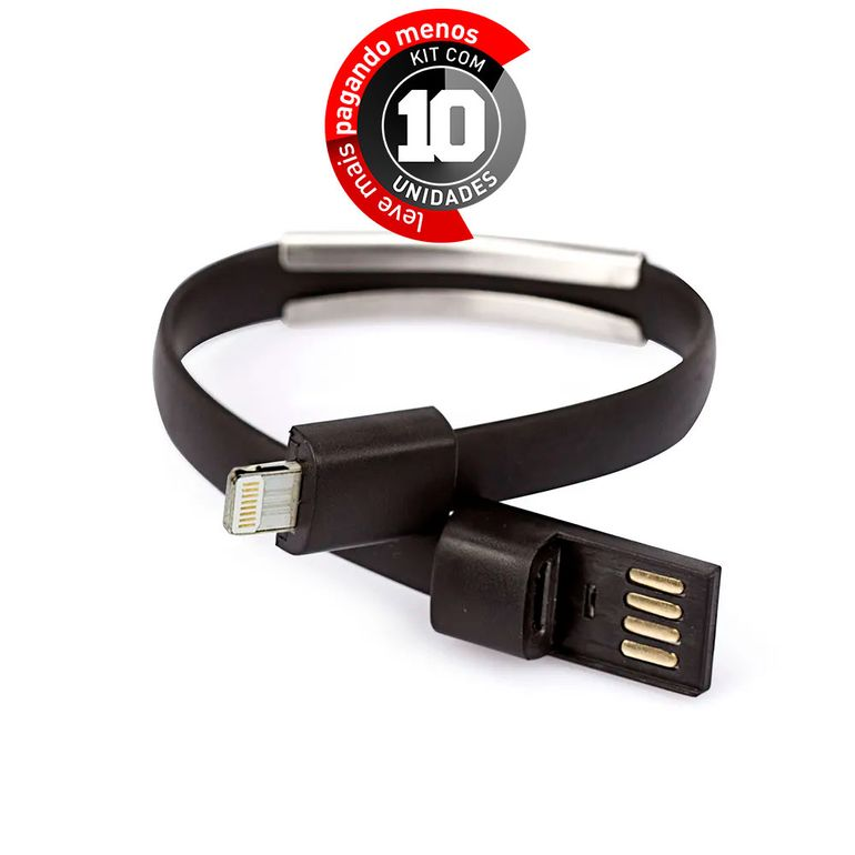 pulseira-e-carregador-via-usb-para-iphone-6-5-5s-5c-ipod-ipad-cirilocabos-7378-kit-com-10-01