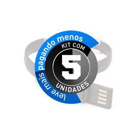 pulseira-e-carregador-via-usb-para-iphone-6-5-5s-5c-ipod-ipad-cirilocabos-7378-kit-com-05-02