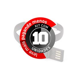 pulseira-e-carregador-via-usb-para-iphone-6-5-5s-5c-ipod-ipad-cirilocabos-7378-kit-com-10-02