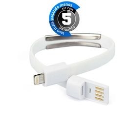 pulseira-e-carregador-via-usb-para-iphone-6-5-5s-5c-ipod-ipad-branca-cirilocabos-7378-kit-com-05-01