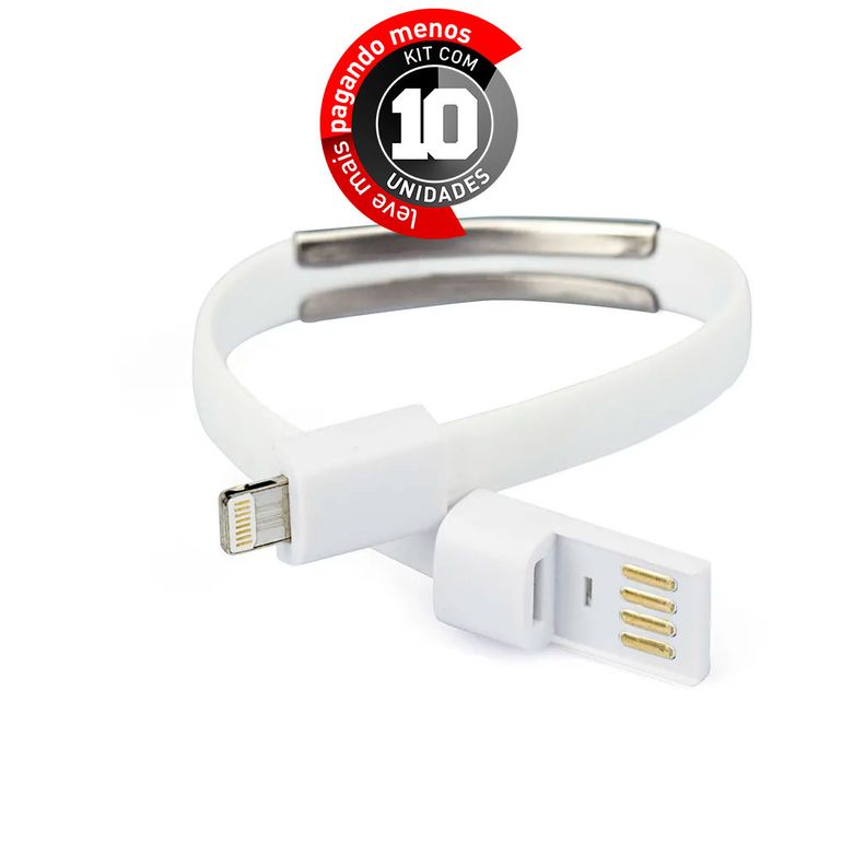 pulseira-e-carregador-via-usb-para-iphone-6-5-5s-5c-ipod-ipad-branca-cirilocabos-7378-kit-com-10-01