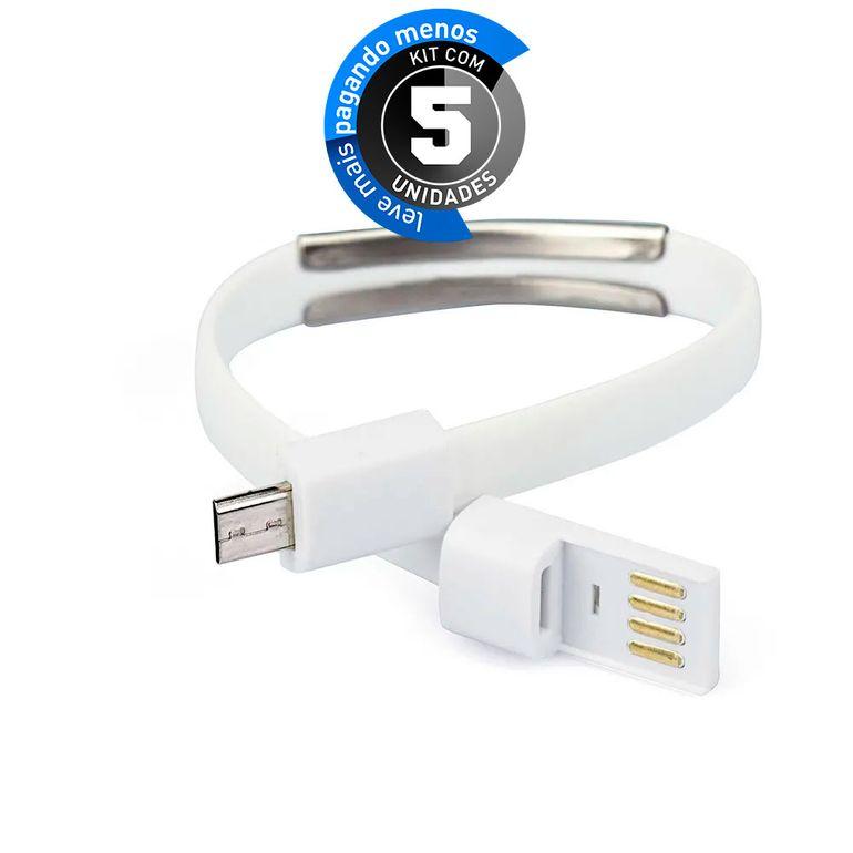 pulseira-carregador-via-usb-celular-android-e-windows-phone-branca-cirilocabos-7377-kit-com-05-01