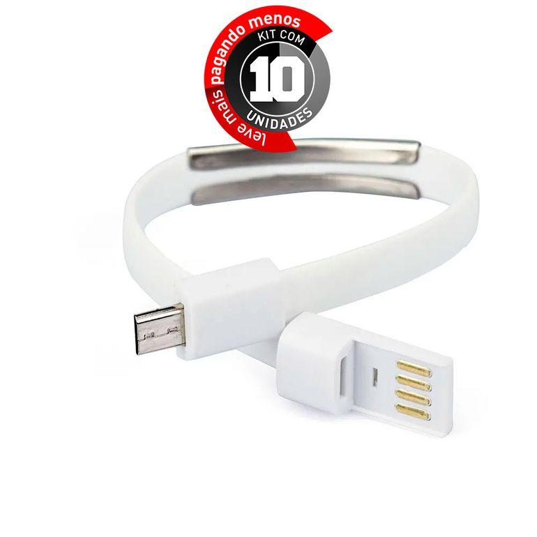 pulseira-carregador-via-usb-celular-android-e-windows-phone-branca-cirilocabos-7377-kit-com-10-01