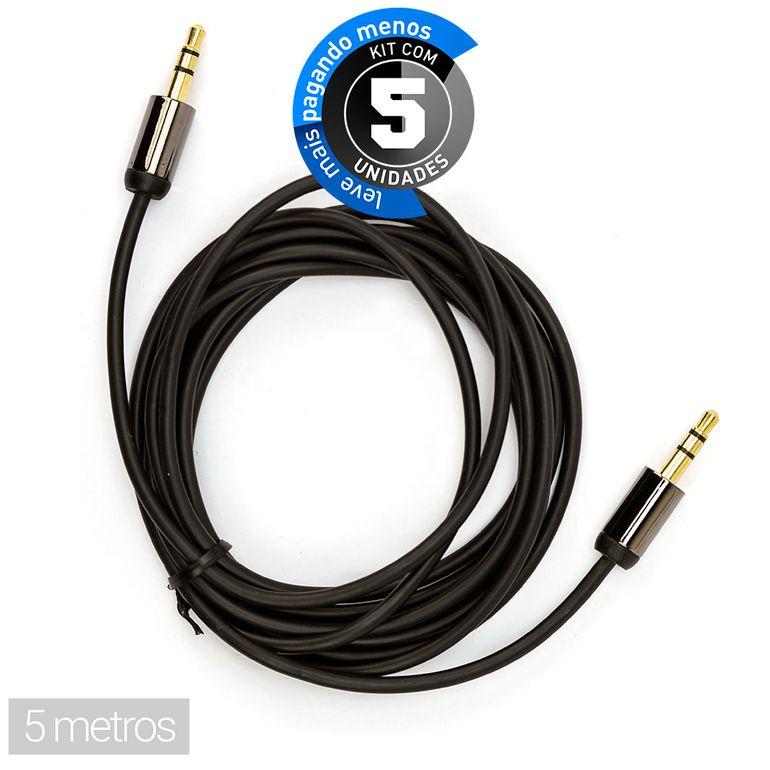 5-00-cabo-profissional-de-audio-p2-para-p2-com-capa-metalica-cirilo-cabos-0105013-kit-com-05-01