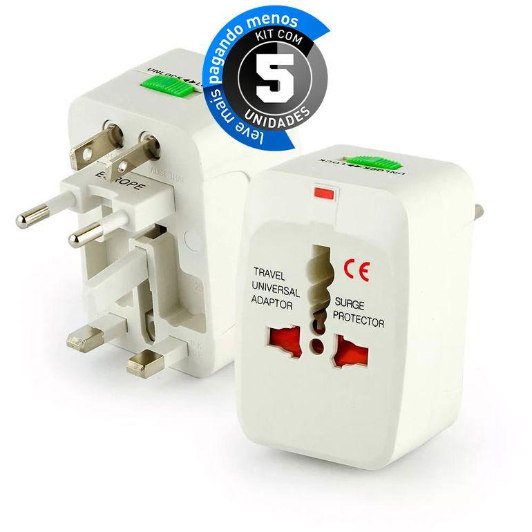 adaptador-universal-de-tomadas-cirilocabos-567847-kit-com-05-1