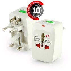 adaptador-universal-de-tomadas-cirilocabos-567847-kit-com-10-1