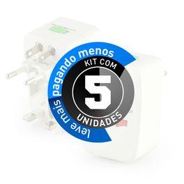 adaptador-universal-de-tomadas-cirilocabos-567847-kit-com-05-2