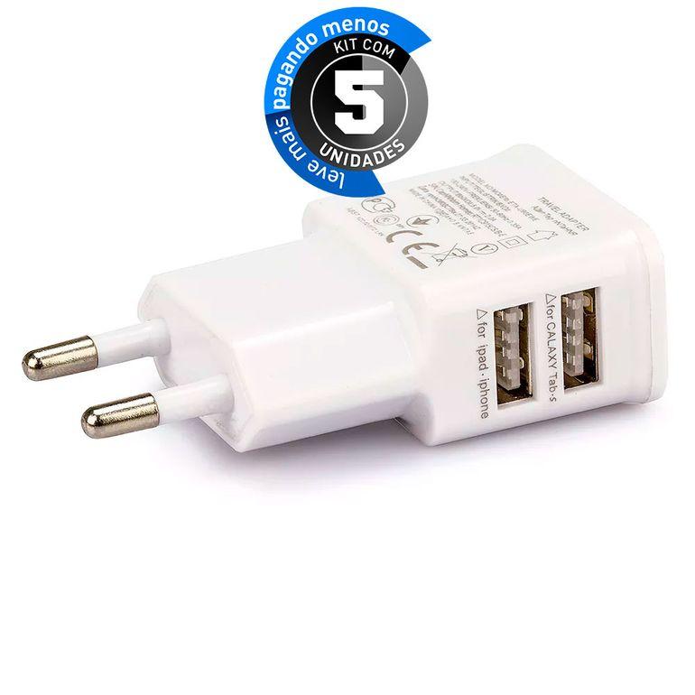 carregador-portatil-de-celular-micro-usb-branco-cirilocabos-7966-kit-com-05-1