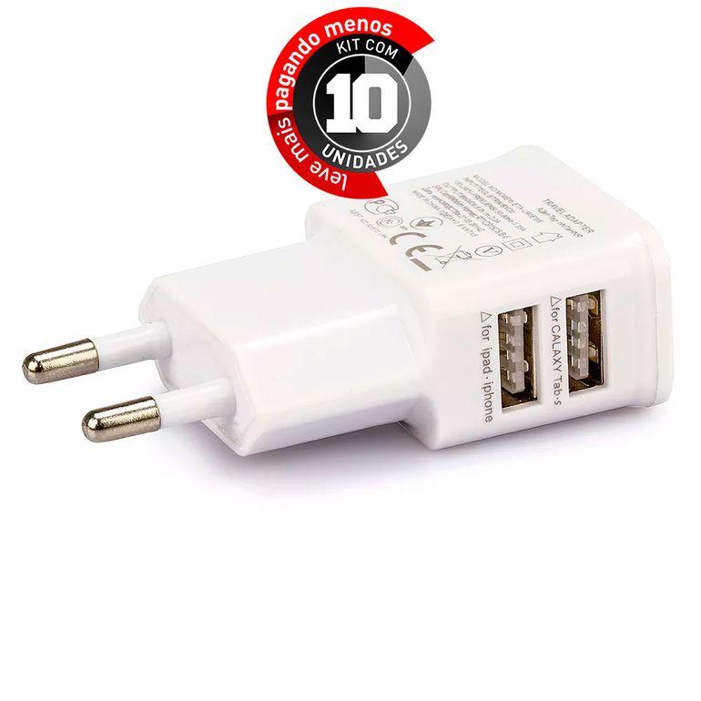 carregador-portatil-de-celular-micro-usb-branco-cirilocabos-7966-kit-com-10-1
