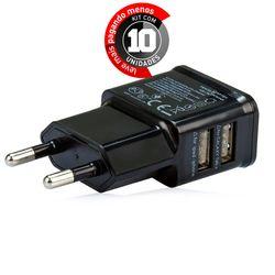 carregador-portatil-de-celular-micro-usb-preto-cirilocabos-7966-kit-com-10-1