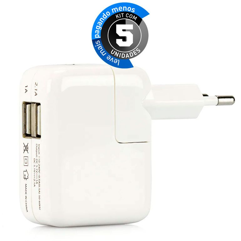 carregador-para-iphone-ipad-e-ipod-com-2-portas-usb-cirilocabos-7459-kit-com-05-1