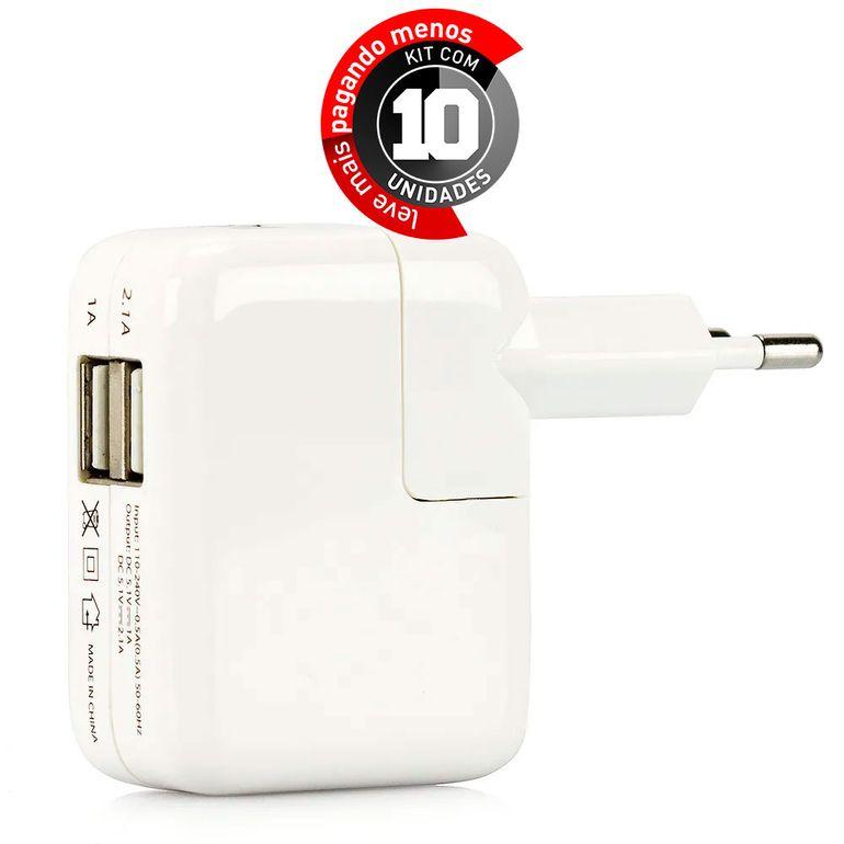 carregador-para-iphone-ipad-e-ipod-com-2-portas-usb-cirilocabos-7459-kit-com-10-1