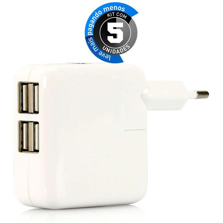 carregador-para-iphone-ipad-e-ipod-com-4-portas-usb-cirilocabos-7458-kit-com-05-1