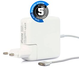 fonte-carregador-apple-macbook-pro-ap3-n60c-60w-magsafe-2-cirilocabos-7519-kit-com-05-1