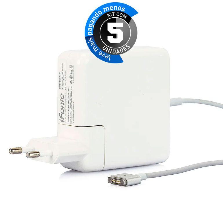 fonte-carregador-apple-macbook-pro-ap3-n60c-60w-magsafe-2-cirilocabos-7519-kit-com-05-1
