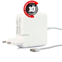 fonte-carregador-apple-macbook-pro-ap3-n60c-60w-magsafe-2-cirilocabos-7519-kit-com-10-1