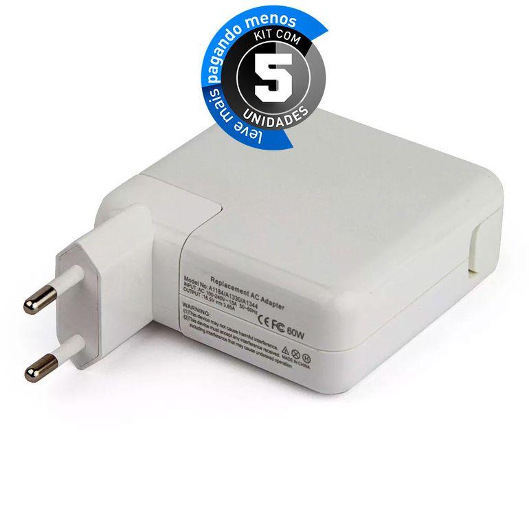 fonte-carregador-para-mac-cirilocabos-6847-kit-com-05-1