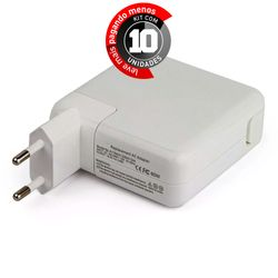 fonte-carregador-para-mac-cirilocabos-6847-kit-com-10-1