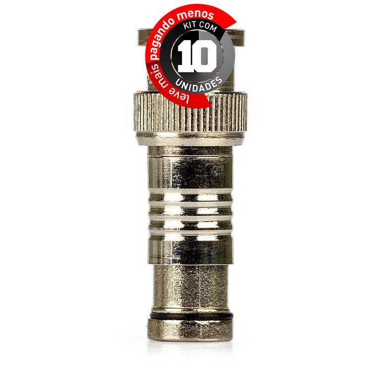 conector-bnc-de-pressao-cirilocabos-3780-kit-com-10-1