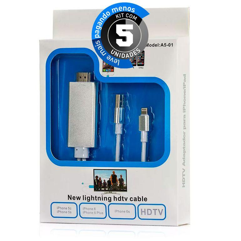 cabo-hdtv-adaptador-hdmi-para-iphone-ipad-8300-cirilocabos-8300-kit-com-05-1