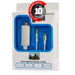 cabo-hdtv-adaptador-hdmi-para-iphone-ipad-8300-cirilocabos-8300-kit-com-10-1