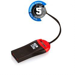 mini-leitor-adaptador-pen-drive-usb-para-cartao-micro-sd-cirilocabos-7608-kit-com-05-1