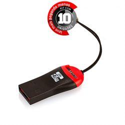 mini-leitor-adaptador-pen-drive-usb-para-cartao-micro-sd-cirilocabos-7608-kit-com-10-1