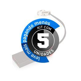 mini-leitor-adaptador-pen-drive-usb-para-cartao-micro-sd-cirilocabos-7608-kit-com-05-2