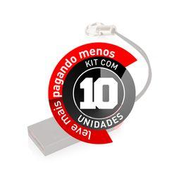 mini-leitor-adaptador-pen-drive-usb-para-cartao-micro-sd-cirilocabos-7608-kit-com-10-2