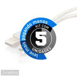 3-00-cabo-usb-a-b-impressora-por-metro-cirilocabos-241956-kit-com-05-2