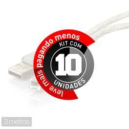 3-00-cabo-usb-a-b-impressora-por-metro-cirilocabos-241956-kit-com-10-2