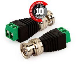 adaptador-borne-x-plug-bnc-macho-cirilocabos-6650-kit-com-10-1