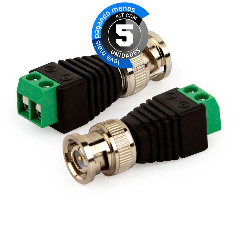 adaptador-borne-x-plug-bnc-macho-cirilocabos-6650-kit-com-05-1