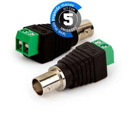 adaptador-borne-x-plug-bnc-femea-cirilocabos-6649-kit-com-05-1