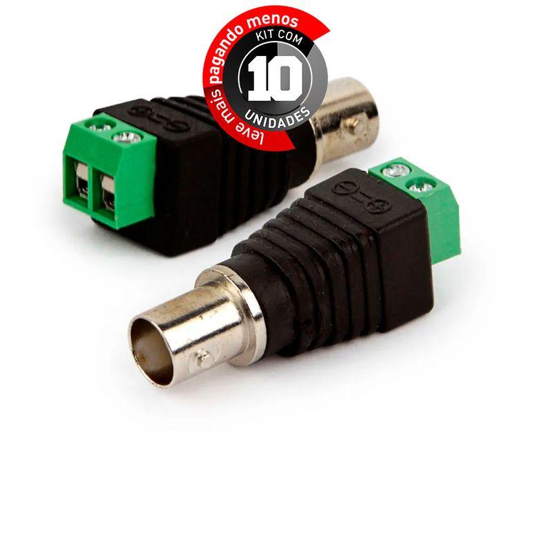 adaptador-borne-x-plug-bnc-femea-cirilocabos-6649-kit-com-10-1