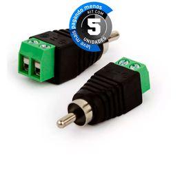 adaptador-borne-x-plug-rca-macho-cirilocabos-6653-kit-com-05-1