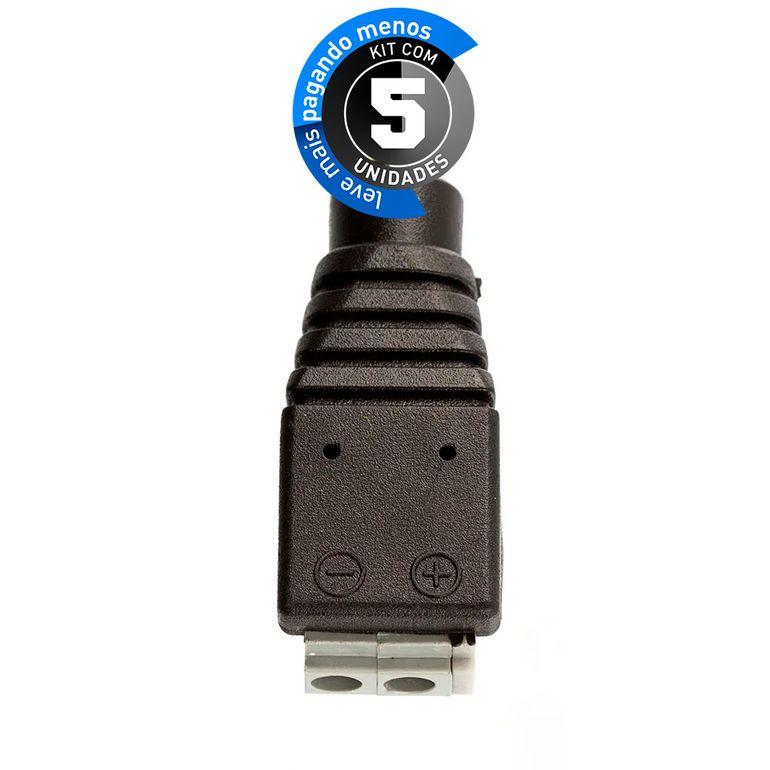 adaptador-borne-pressao-x-plug-p4-femea-cirilocabos-7429-kit-com-05-1