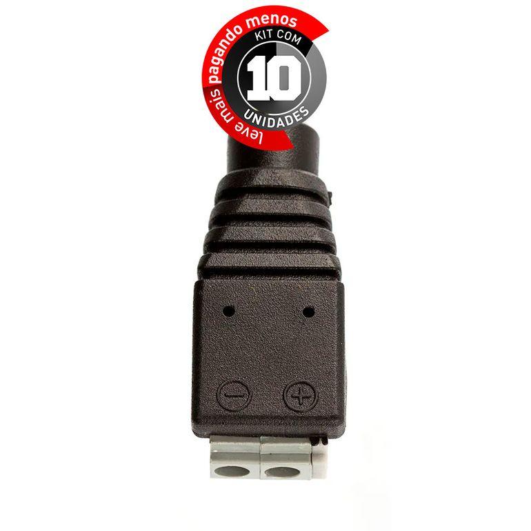 adaptador-borne-pressao-x-plug-p4-femea-cirilocabos-7429-kit-com-10-1
