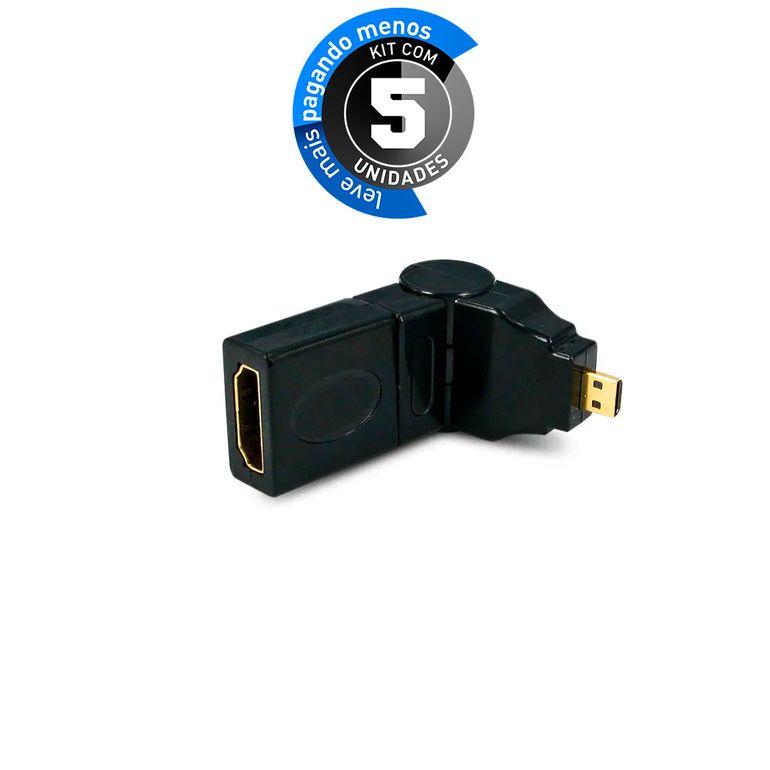 adaptador-hdmi-femea-para-micro-hdmi-macho-360-graus-cirilocabos-831545-kit-com-05-1