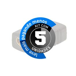 emenda-hdmi-cirilocabos-242201-kit-com-05-2