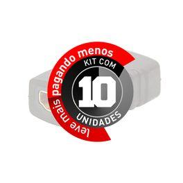 emenda-hdmi-cirilocabos-242201-kit-com-10-2