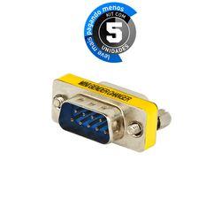 emenda-db9-macho-9-pinos-cirilocabos-286682-kit-com-05-1